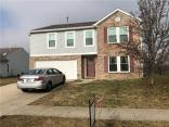 6920 Amber Valley Drive, Indianapolis, IN 46237