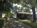 7843 East 49th Street, Lawrence , IN 46226