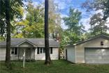 9488 East Rocky Fork Lake N Drive, Brazil, IN 47834