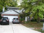 1131 Chattanooga Circle, Indianapolis, IN 46229