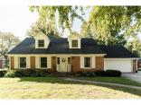 2205 Colt Road, Indianapolis, IN 46227