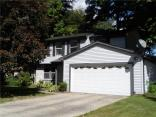 8153 Ashwood Court, Indianapolis, IN 46268