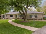 715 East 71st Street, Indianapolis, IN 46220