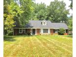 5814 Kilmer Lane, Indianapolis, IN 46250