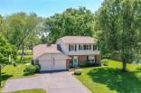 560 S Harbour Drive, Noblesville, IN 46162