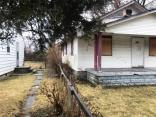 2921 Dr Andrew J Brown Avenue<br />Indianapolis, IN 46205