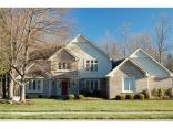 11920 Old Stone Drive, Indianapolis, IN 46236