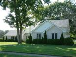 8014  Dark Star  Drive, Indianapolis, IN 46217