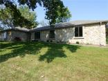 640  High  Drive, Carmel, IN 46033