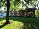 3375 S Virginia Street, Columbus, IN 47203