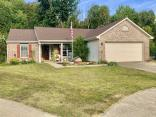 6348 W Birds Eye Drive, Indianapolis, IN 46203