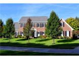 10578 Tremont Drive<br />Fishers, IN 46037