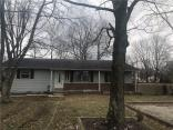 388 11th Nw Street, Linton, IN 47441