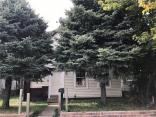 1930 North Olney Street<br />Indianapolis, IN 46218