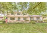282 Ironwood Court, Carmel, IN 46033