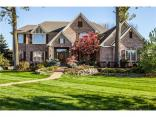 14487 Blue Sky Court, Carmel, IN 46032