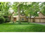 10727 Seascape Court<br />Indianapolis, IN 46256