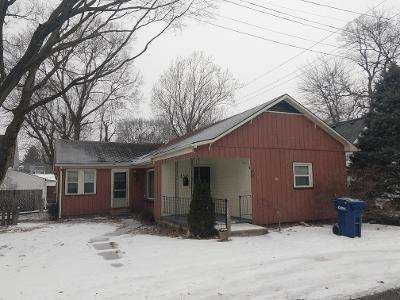 239 N 14th Street, Noblesville, IN 46060