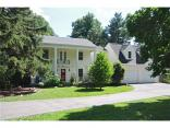 1855 East 80th  Street, Indianapolis, IN 46240
