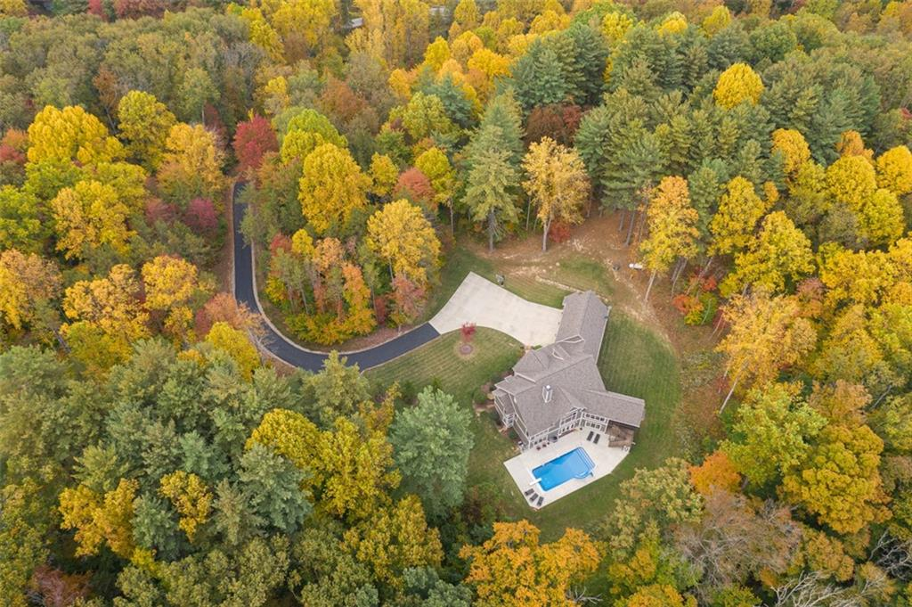 13101 W Baker Hollow Road, Columbus, IN 47201 image #4