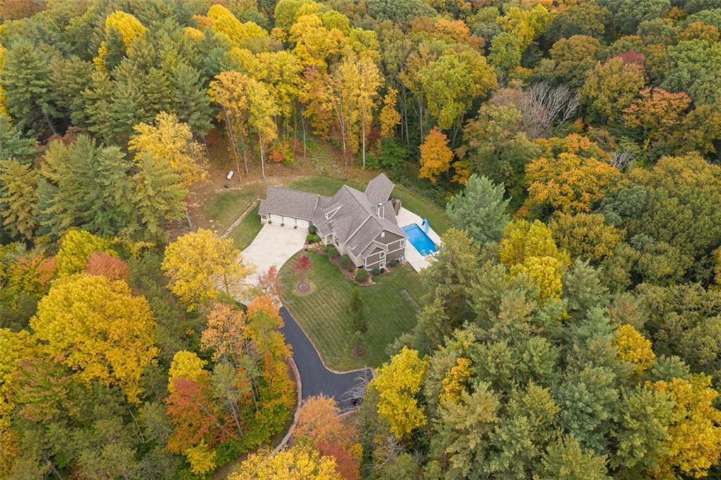 13101 W Baker Hollow Road, Columbus, IN 47201 image #53