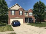 7757  Whitaker Valley  Boulevard, Indianapolis, IN 46237