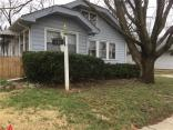 618  Carlyle  Place, Indianapolis, IN 46201