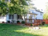 6815  Middleton  Court, Indianapolis, IN 46268