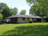 5241 East County Road 200 N, Avon, IN 46123