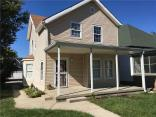 2230 North Delaware Street, Indianapolis, IN 46205