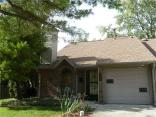 4336 Abby Creek Lane, Indianapolis, IN 46205