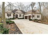 23224 Marin Drive, Cicero, IN 46034