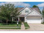 6332 Twin Creeks Drive, Indianapolis, IN 46268