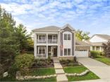 12610 Overture Drive, Carmel, IN 46033