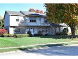 12828  Charing Cross  Road, Carmel, IN 46033