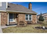 7508  Farm View W Circle, Indianapolis, IN 46256