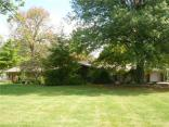 6629  Acton  Road, Indianapolis, IN 46259