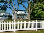 11633 North 100 W, Fountaintown, IN 46130
