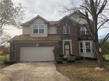 10847 W Jessie Circle, Indianapolis, IN 46236