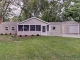 915 East 108th Street, Indianapolis, IN 46280