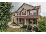1435  Butternut  Lane, Greenwood, IN 46143