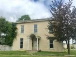 54 East Mechanic Street<br />Shelbyville, IN 46176