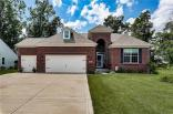 740 Colin Drive, Avon, IN 46123