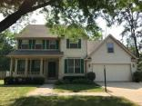 7053 Bretton Wood Drive, Indianapolis, IN 46268