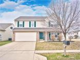 7351  Mosaic  Drive, Indianapolis, IN 46221