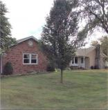 1215 West Grant Street, Thorntown, IN 46071