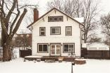 3720 West 30th Street, Indianapolis, IN 46222