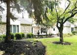 2240 Brewster Road, Indianapolis, IN 46260