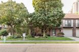 333 E 7th Street, Indianapolis, IN 46202