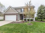 19077 Prairie Crossing Drive, Noblesville, IN 46062